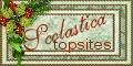 Scolastica Topsites